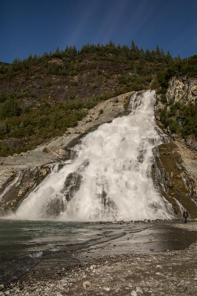 Juneau-9166.jpg