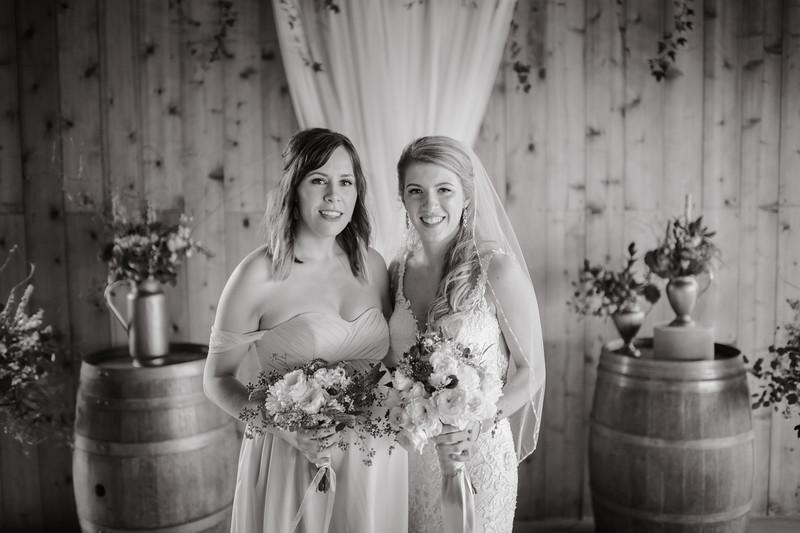 Seattle Wedding Photographer-616.jpg