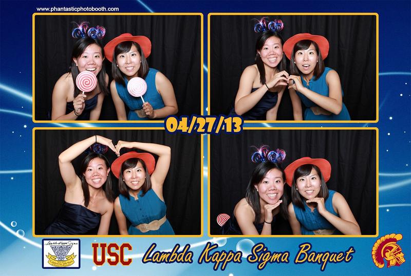 USC Banquet 2013_0078.jpg