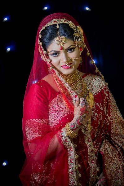 Nakib-00069-Wedding-2015-SnapShot.JPG