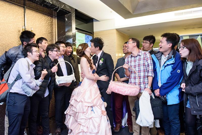 ---wedding_23937681884_o.jpg