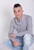Serban-2014-02-21-FS0122