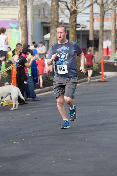 15thRichmondSPCADogJog-266.jpg