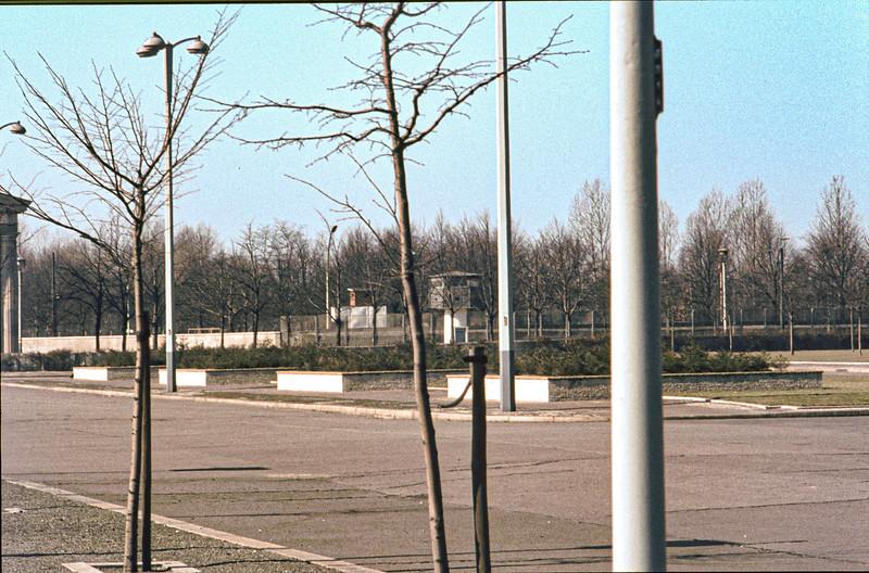 T16-Berlin1-086.jpg