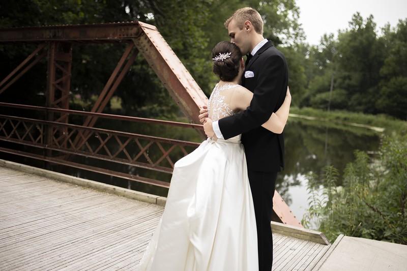 Adrienne & Josh Wedding (Remainder) 019.jpg