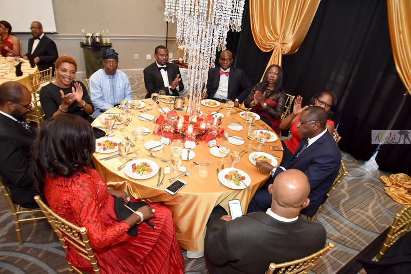 Olawumi's 50th birthday 1410.jpg