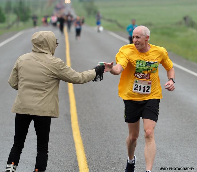 Millarville Marathon 2018 (72).jpg