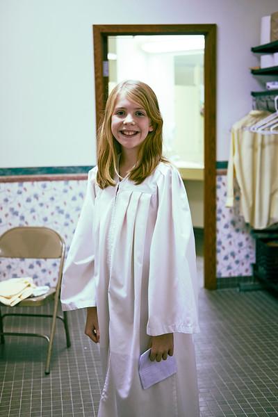 11-29-15 Wicox Baptism