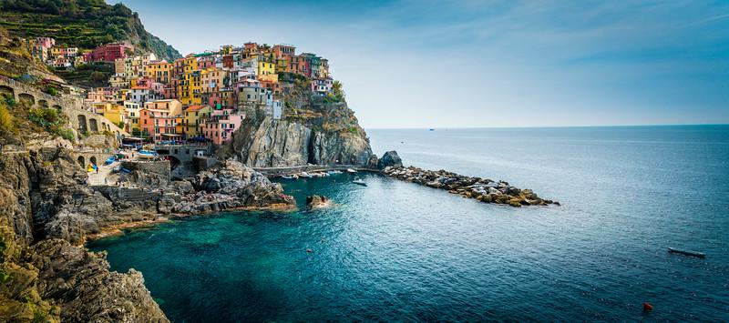 08 Italy