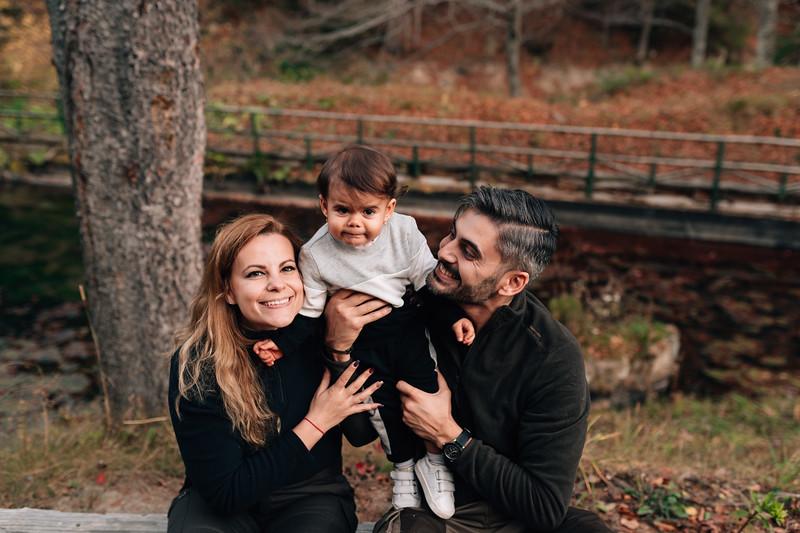 Family - Hadar Chalet-109.JPG