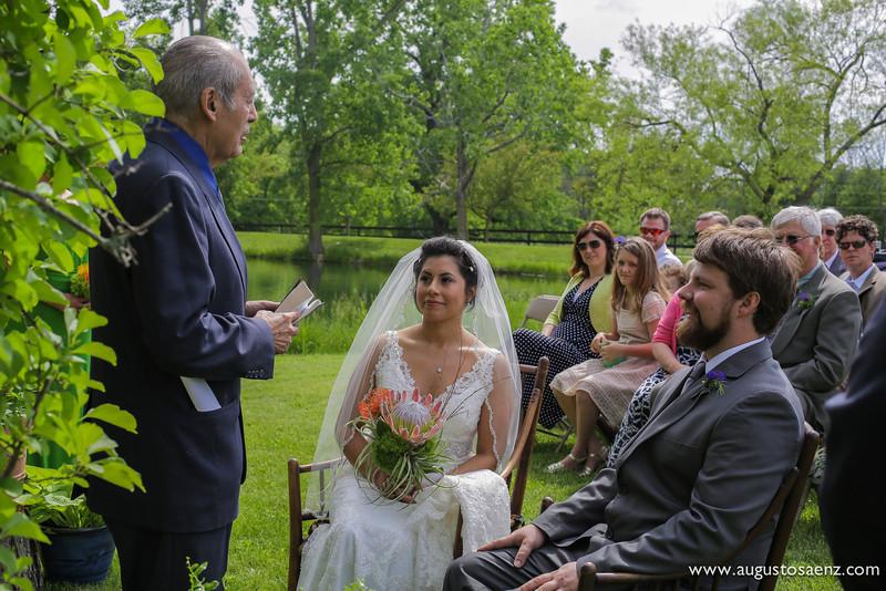 Columbus Wedding Photography-115.jpg