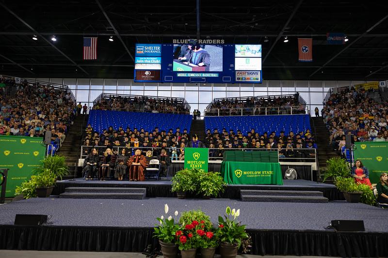 Graduation 2019-0355.jpg