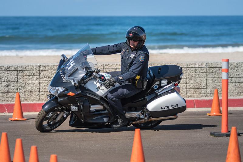 Rider 44-14.jpg