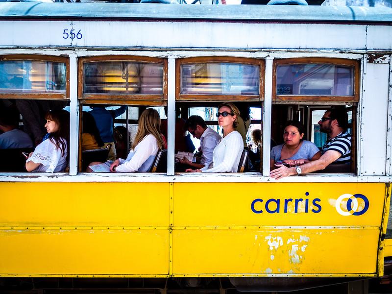 Lisbon-7020408.jpg