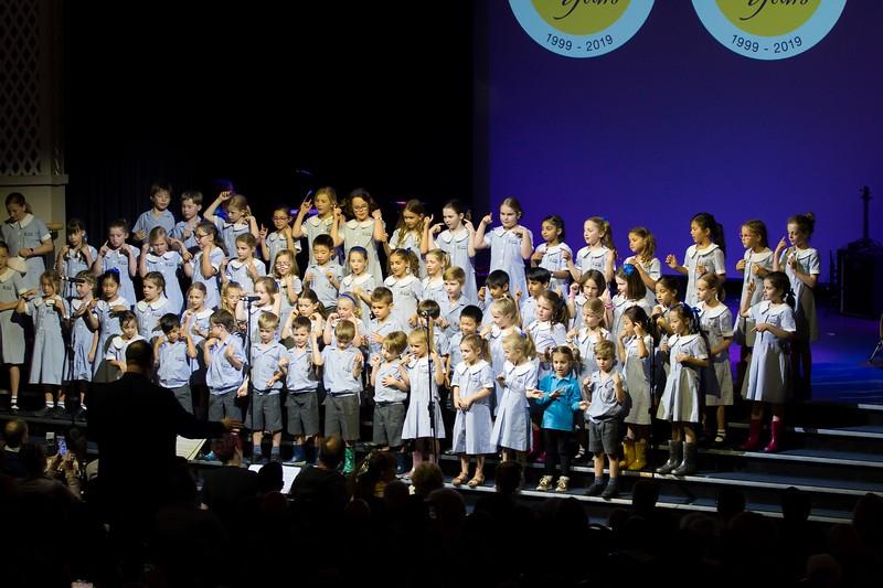 SPW-Concert-3622.jpg