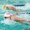 0135 GHHSboysSwim15