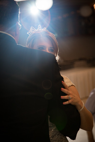 Carla and Rick Wedding-388-2.jpg