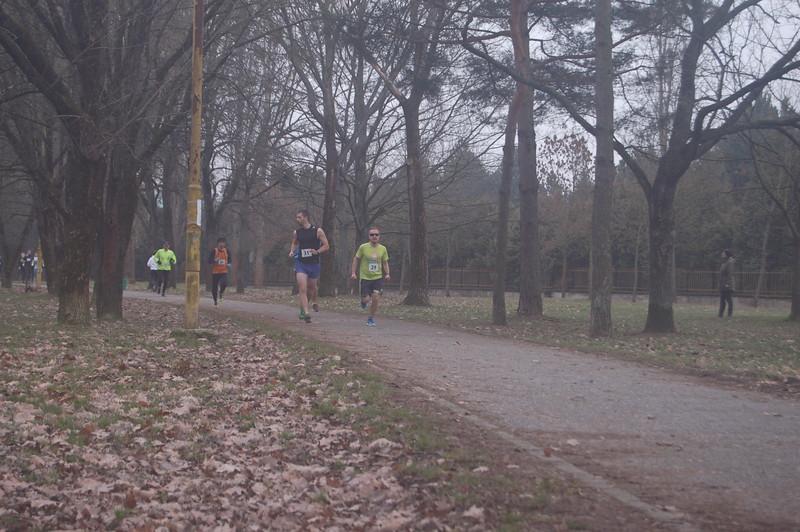 2 mile Kosice 31 kolo 05.03.2016 - 041.JPG