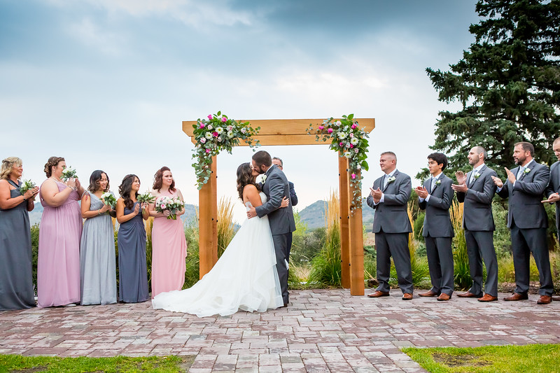 20170929_Wedding-House_0641.jpg