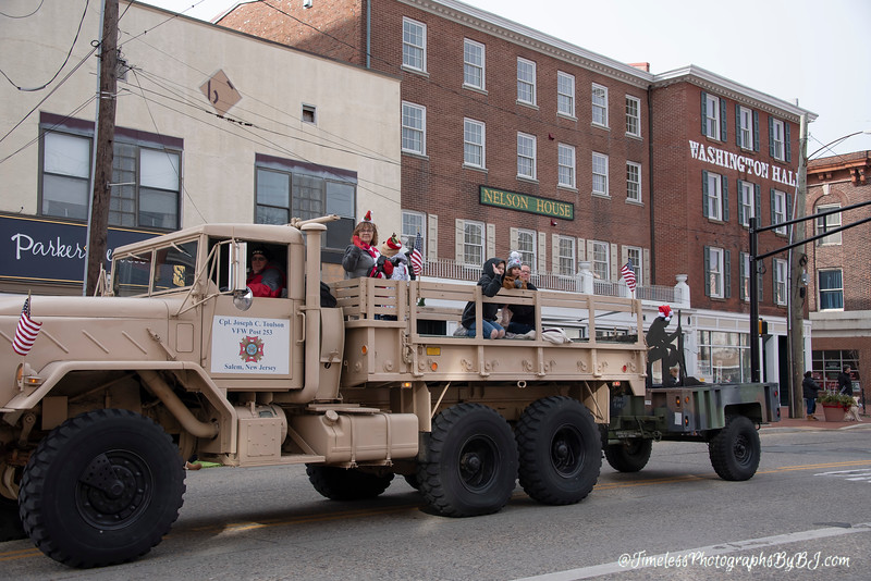2019_Salem_NJ_Christmas_Parade_008.JPG