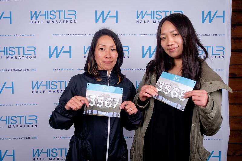 2018 RS WHM Photo Booth-2.jpg