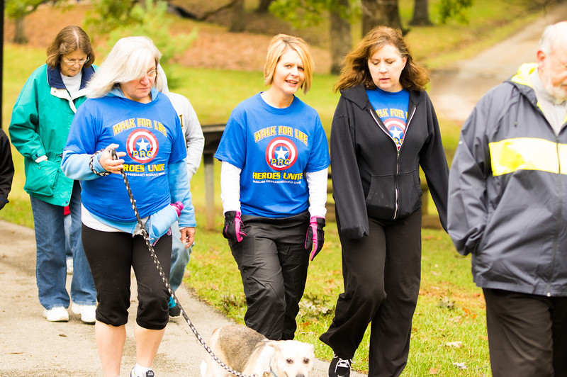 10-11-14 Parkland PRC walk for life (158).jpg
