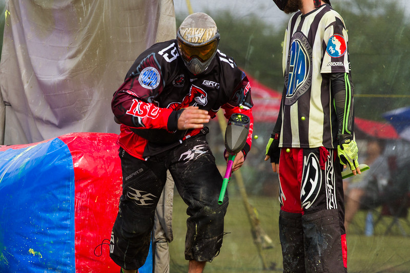 Day_2016_04_15_NCPA_Nationals_2061.jpg
