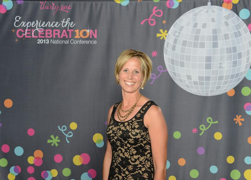 NC '13 Awards - A2 - II-522_100321.jpg