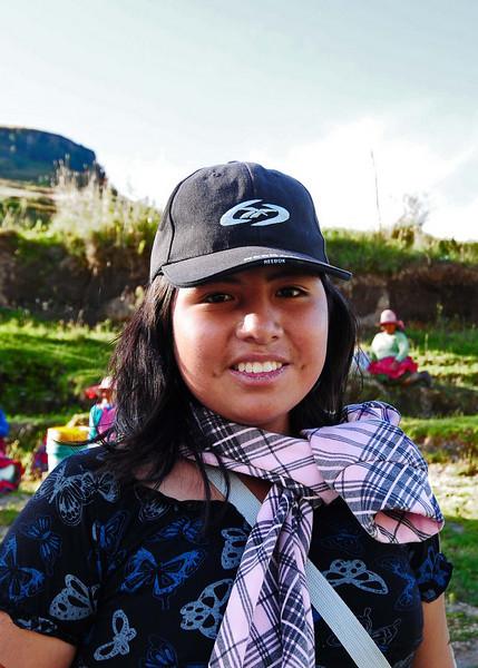 PEU_5030-5x7-Girl at Collpatomaico.jpg