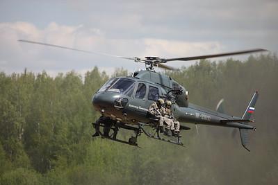 AS355 Ecureuil 2