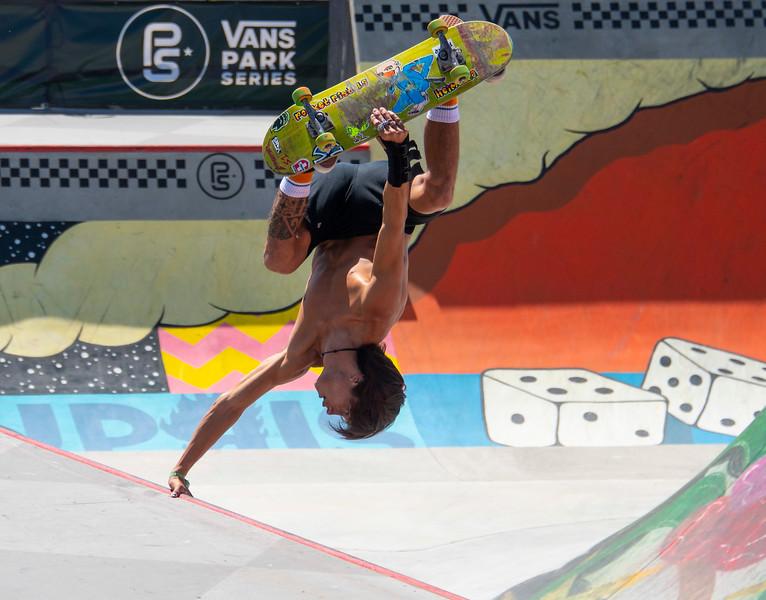 Skateboarding_Men-25.jpg