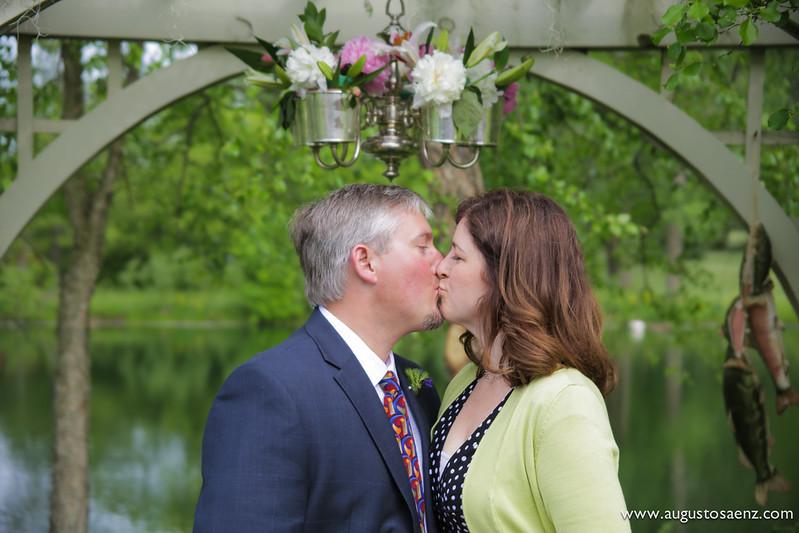 Columbus Wedding Photography-282.jpg