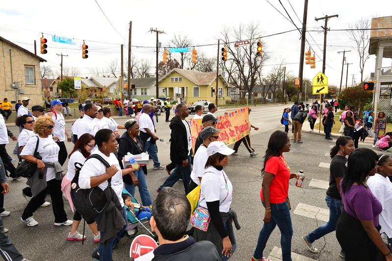 MLK March N (375).JPG