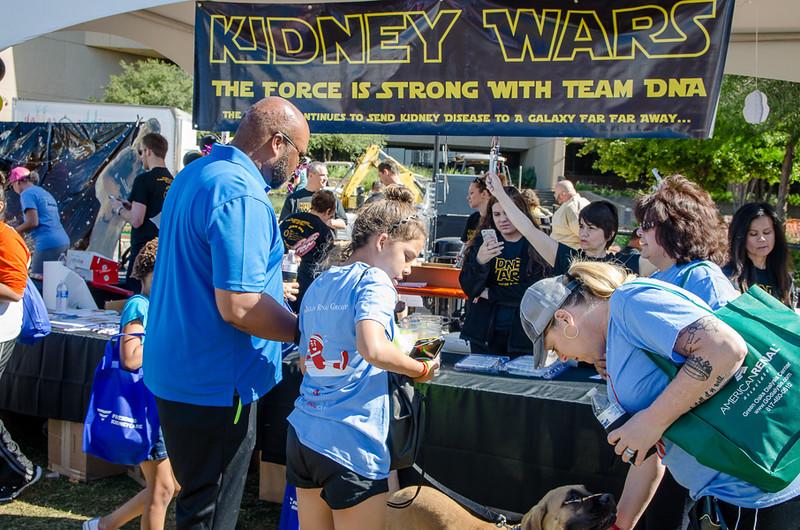 Arlington Kidney Walk 2017-42.jpg