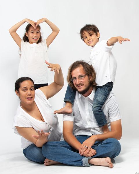 Chantelle&FamilyMark_Blu-209.jpg