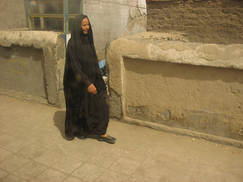 Egypt-154.jpg
