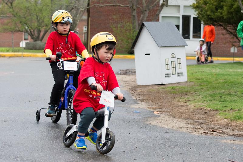 Lincoln-Kids-Ride-112.jpg