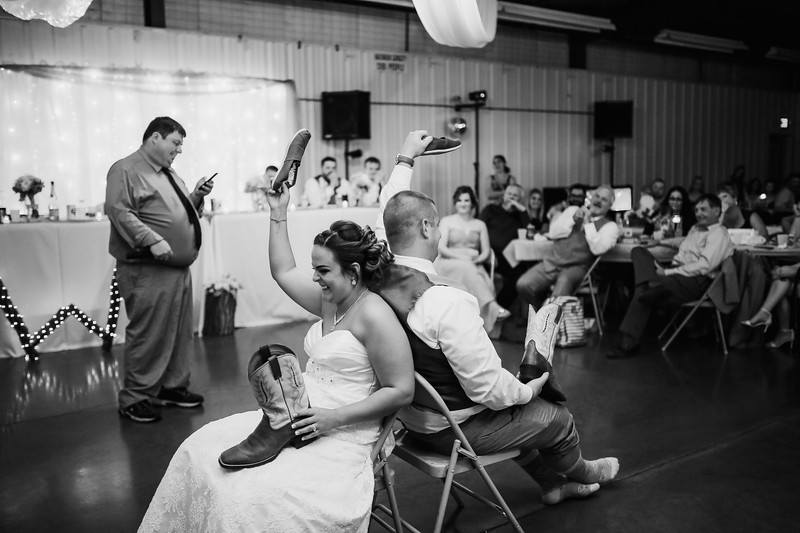 Wheeles Wedding  8.5.2017 02633.jpg