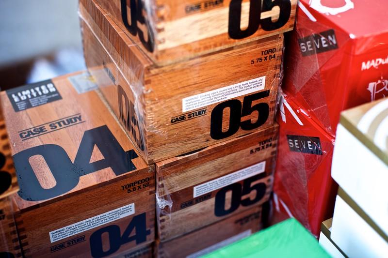 Cigars on the Patio with Ventura 10.jpg