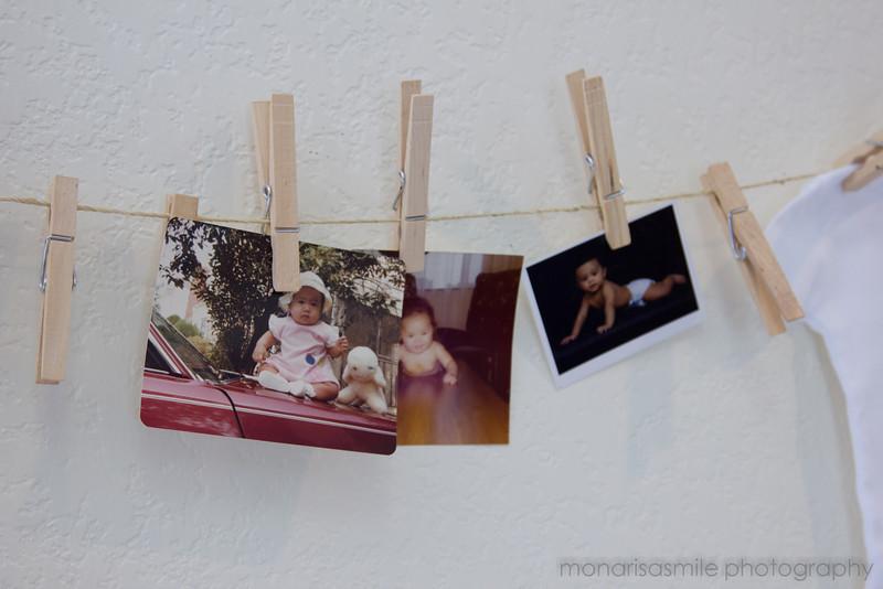Baby Aiden's Shower-3300.jpg