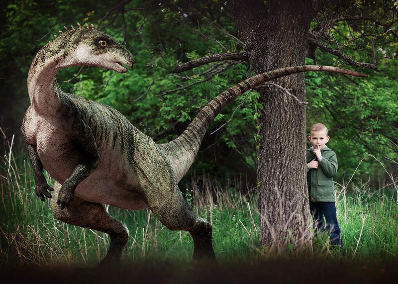 childrens-photography-fantasy-dinosaurs-cedar-rapids-iowa-2.jpg