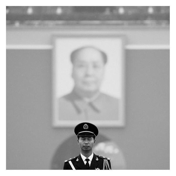 Beijing2012_0012.jpg