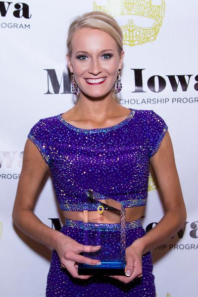 Miss_Iowa_20160610_210731 (1).jpg
