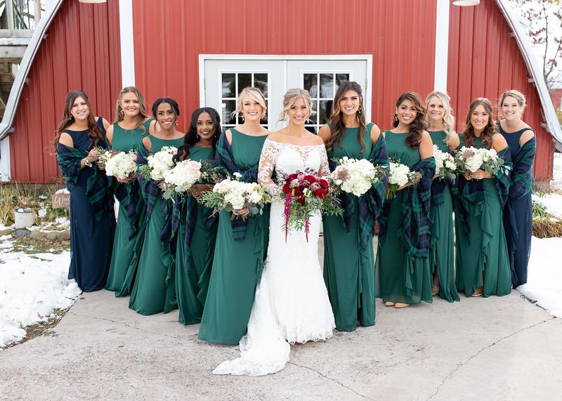 Blake Wedding-564.jpg
