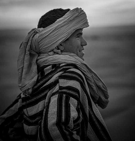 CB-Morocco0218-788.jpg