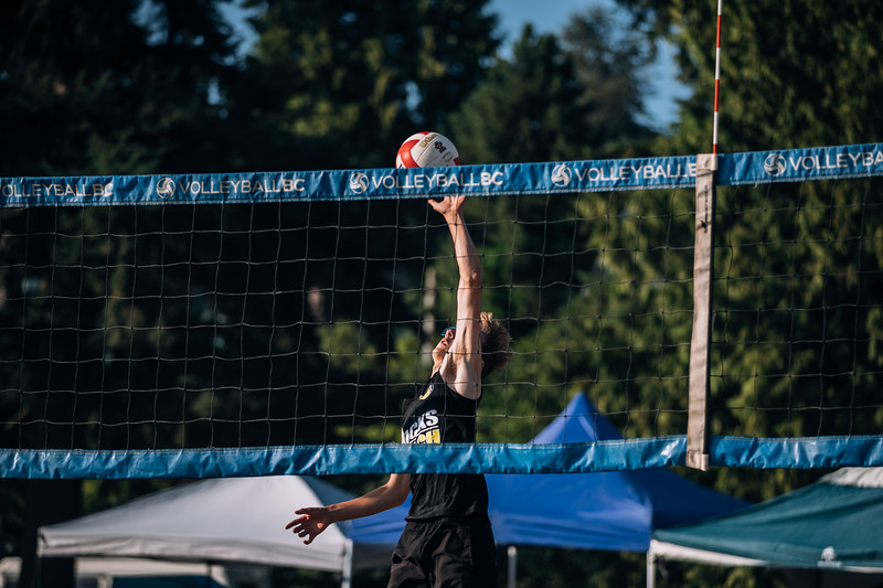 20190804-Volleyball BC-Beach Provincials-SpanishBanks-125.jpg