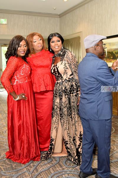Olawumi's 50th birthday 956.jpg