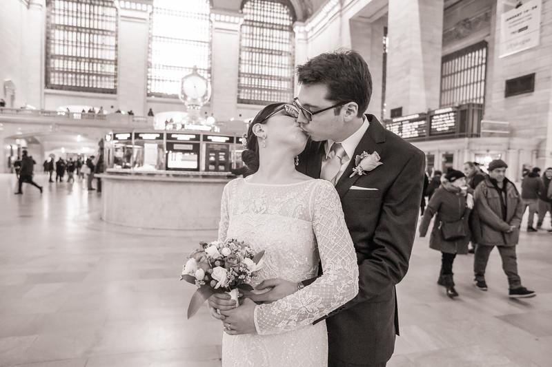Grand Central Elopement - Irene & Robert-67.jpg