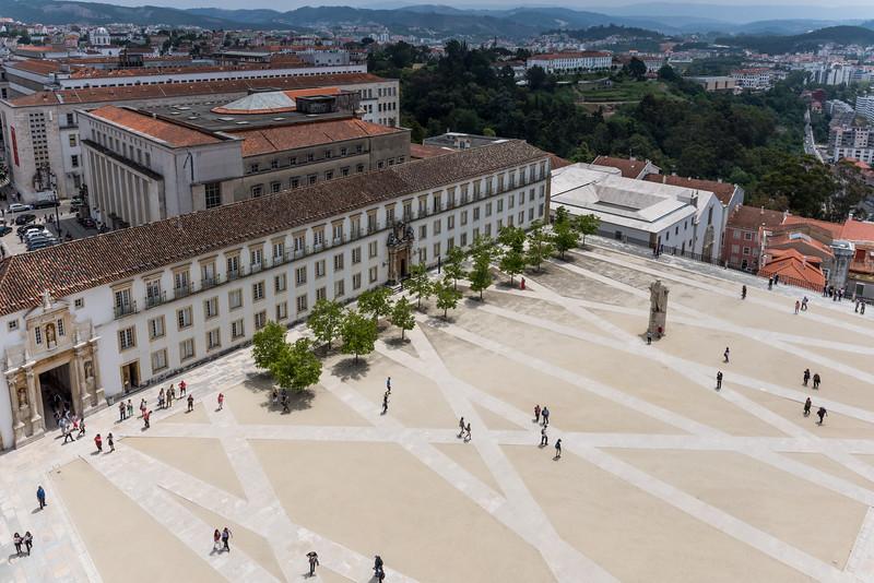 Coimbra 104.jpg