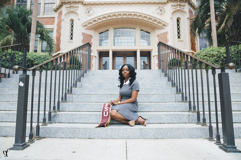 Sheila Graduation-74.jpg